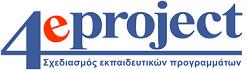 4e-logo1