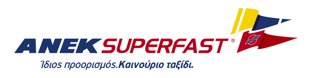 ANEK_SUPERFAST_logo