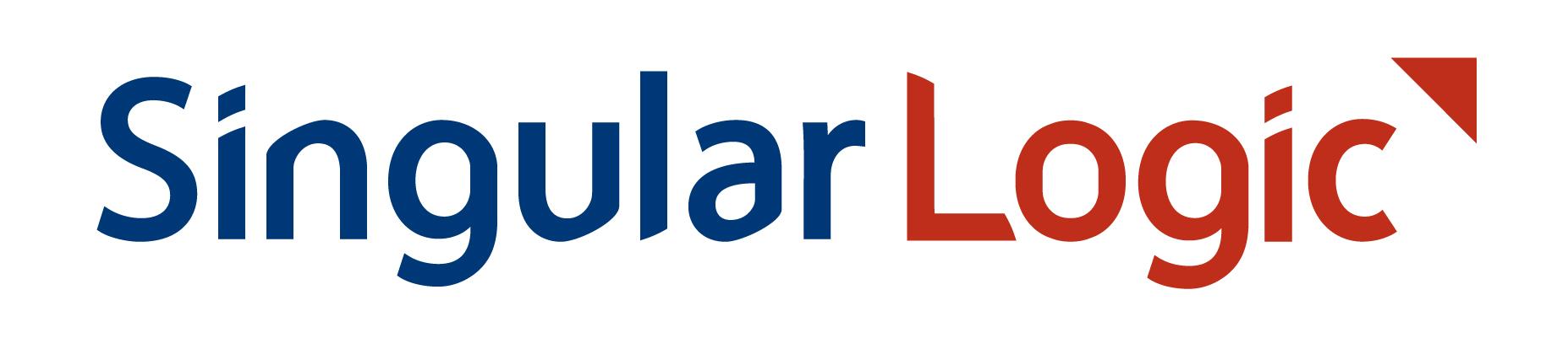 Logo_SingularLogic